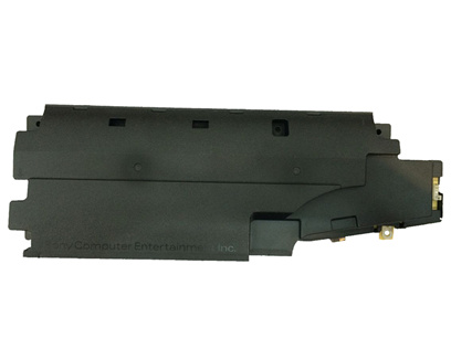 ADP-160AR Power