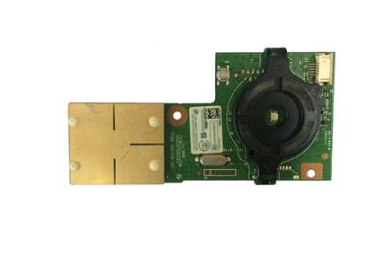 Switch Board for Xbox 360 Slim
