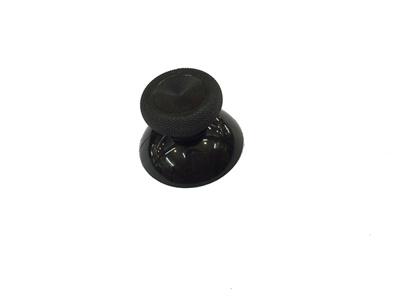 WII U 3D Analog Stick Cap