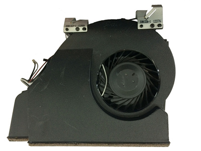 PS3 Super Slim 850 Fan with cover