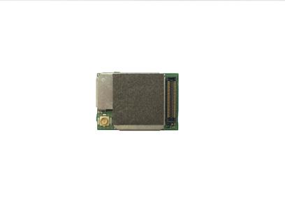 3DS XL Bluetooth Board