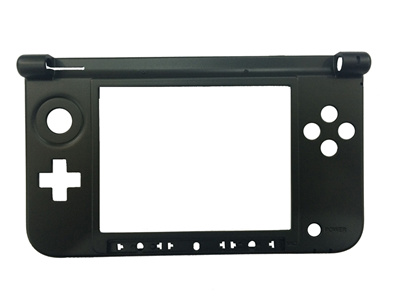 3DS XL Frame