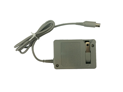 3DS/3DS XL  Charger