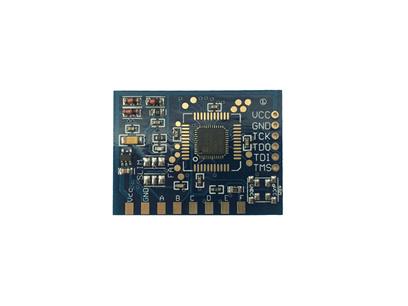 Xbox360 SLim V1 IC(small)