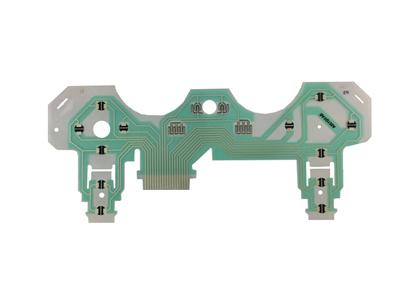 PS3 135A Conductive Flim