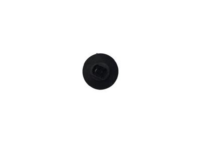 PSP1000  3D Hat