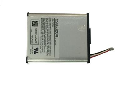PS Vita 2000 Battery