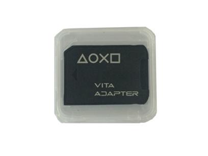 PSV Revolution SD Adapter(3.0)