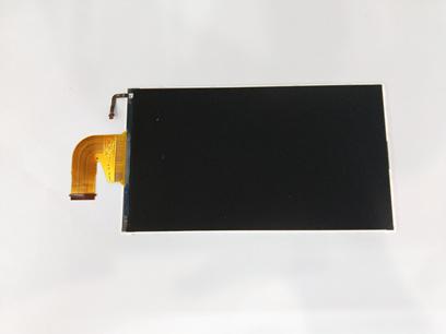 NS LCD Screen