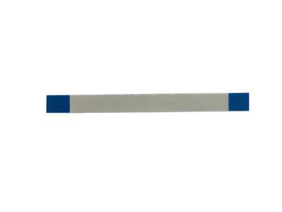 PS4 controller flex cable (12Pin)
