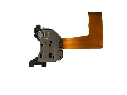 WII U 3710 Laser lens(new model)