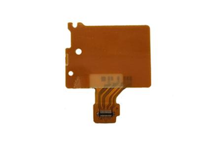 NS SD TF Socket Board