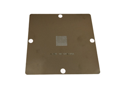 XBox360/Xbox360 Slim Stencil