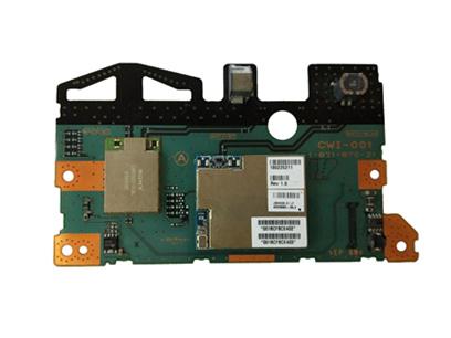 PS3 CWI-001 WiFi Board