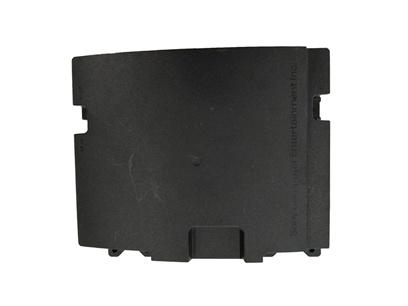 PS3 EADP-300 Power Supply