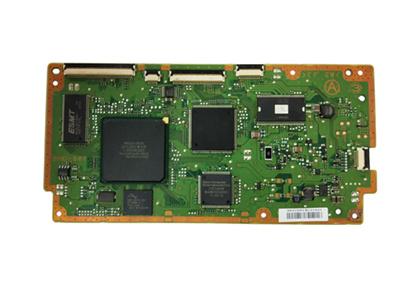 PS3 BMD-001 Drive Board