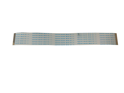PS3 400A Laser Lens Ribbon Cable