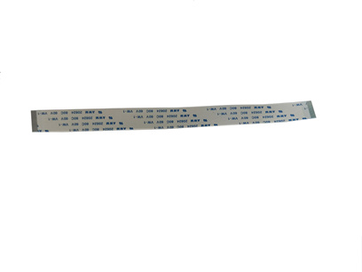 PS3 410A Drive Flex Cable (24pin)