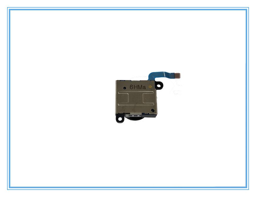 3D Analog Joystick Controller for NS