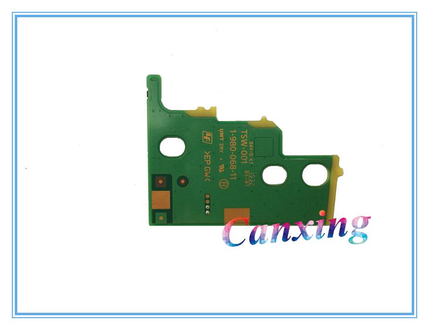 PS4 1200# Drive Board
