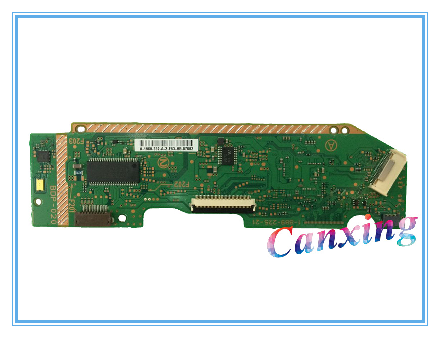 PS4 490 Drive Board of 020 and 025 model