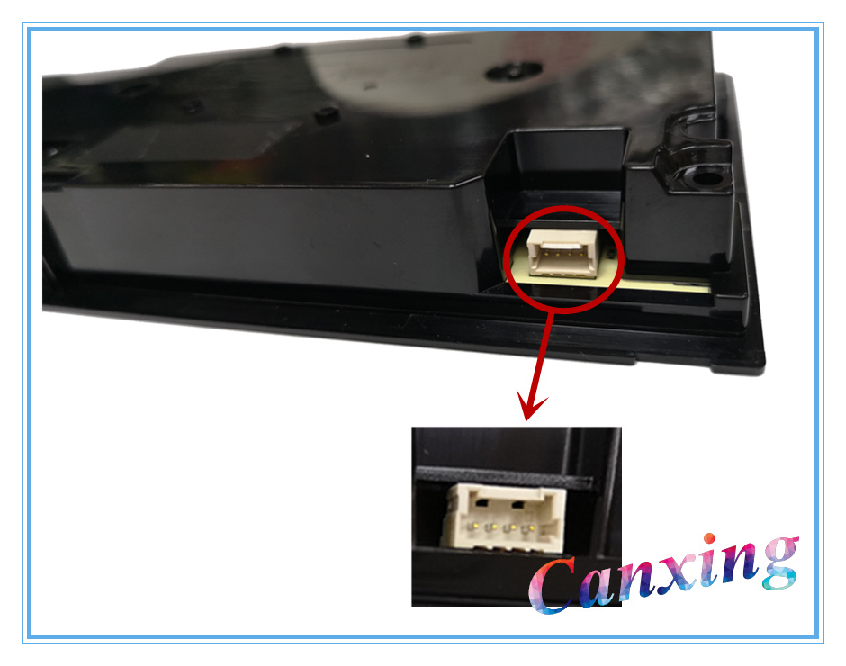 N15-160P1A power of type 2000 for PS4 slim