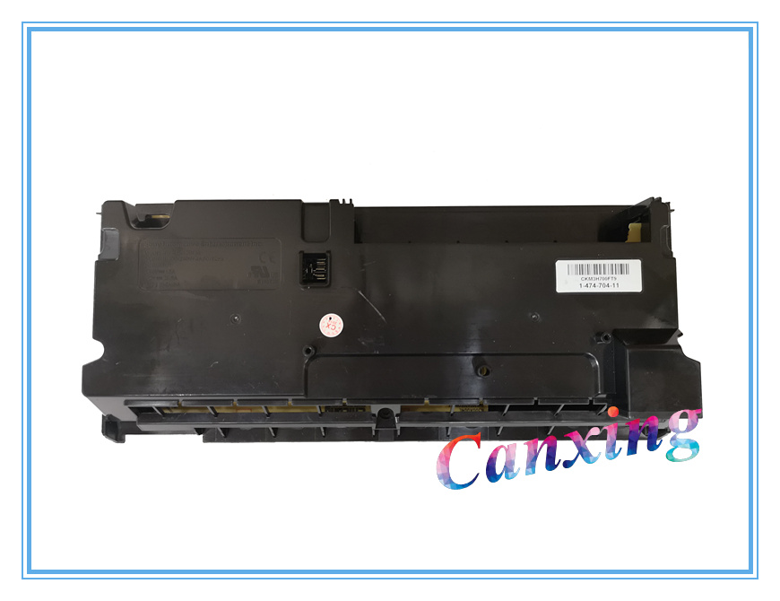 N15-300P1A For PS4 PRO 75XX(7501-7516)