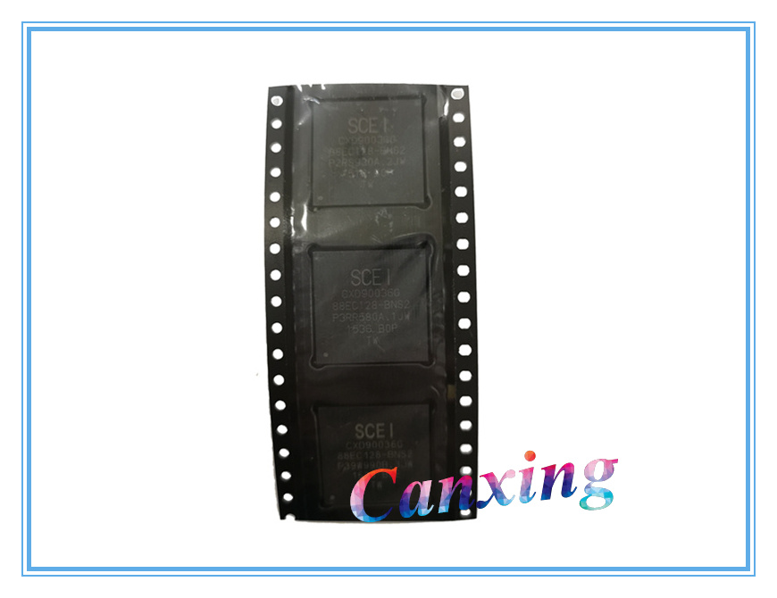 CXD90036G IC
