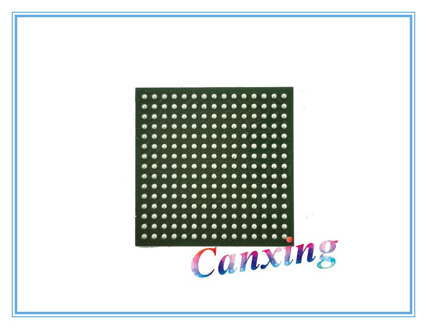 X802478-003 IC