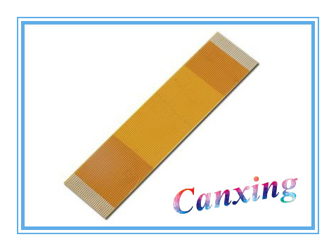 PS2 SCPH-3000X or 5000X Laser Lens Ribbon Flex Cable