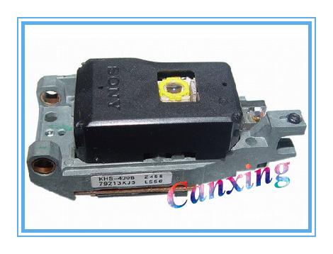 PS2 SCPH-3000X Laser Lens KHS-400B