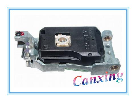 PS2 SCPH-5000X Laser Lens KHS-400C
