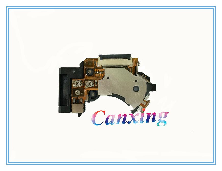 PS2 430A Laser Lens