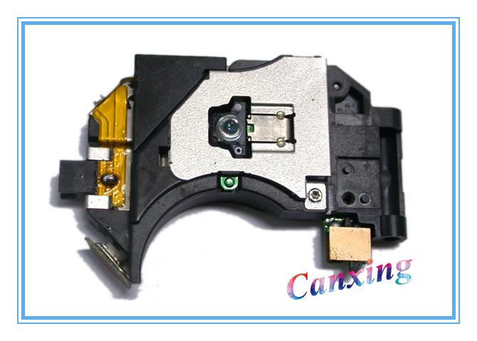 PS2 Slim SCPH-7500X Laser lens SPU-3170