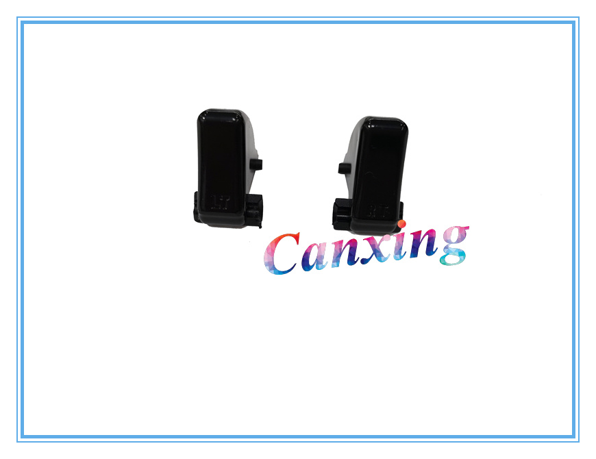 XBOX360  Handle buttons