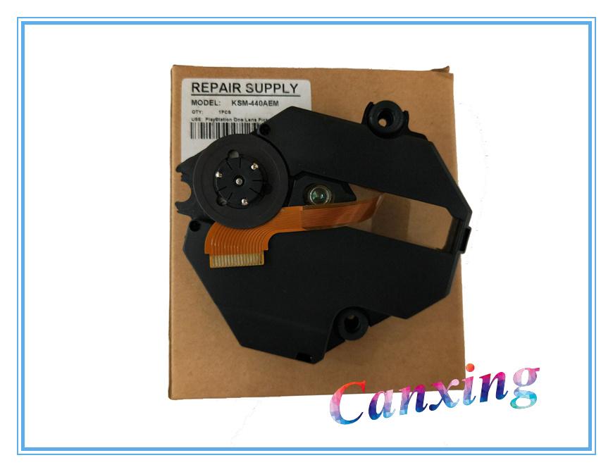 KSM-440AEM Laser Lens