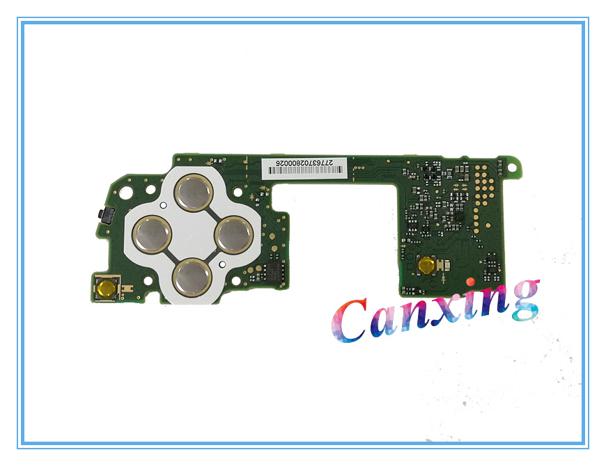 Original PCBA Motherboard Circuit Module Board for NS Switch Joy-con Right