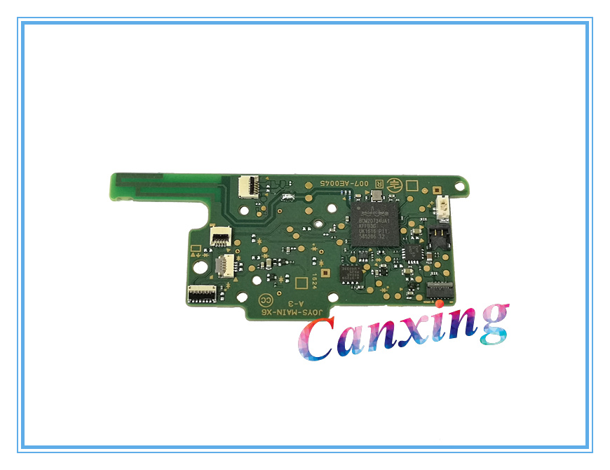 Original PCBA Motherboard Circuit Module Board for NS Switch Joy-con Left