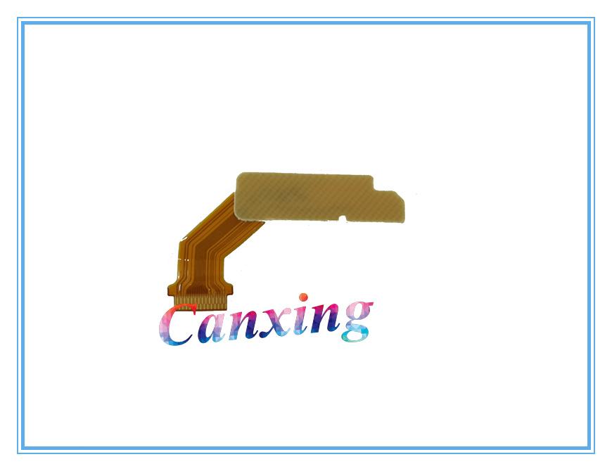 Host Camera  for NEW 2DSXL