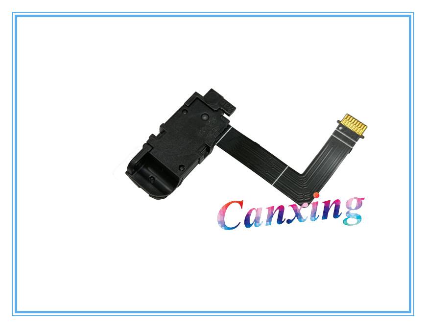 Original IR Camera Sensor Replacement for NS Switch Right Joy-con Controller