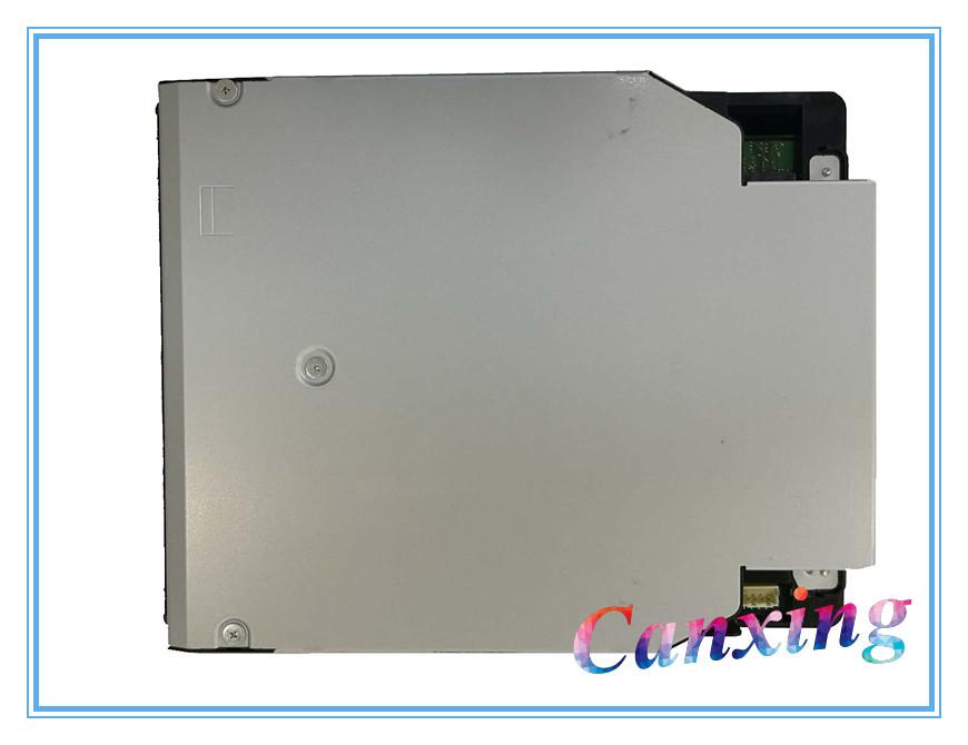PS3 Slim 450A Blu-Ray Drive