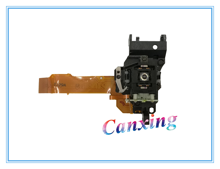 Gamecube NGC Replacement Laser Lens