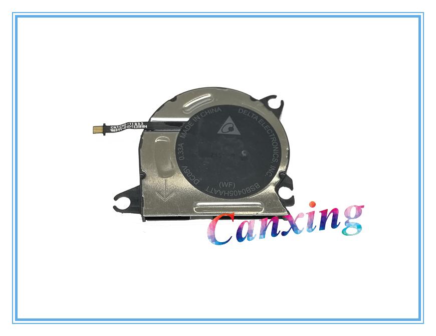 Inner Cooling Fan for NS