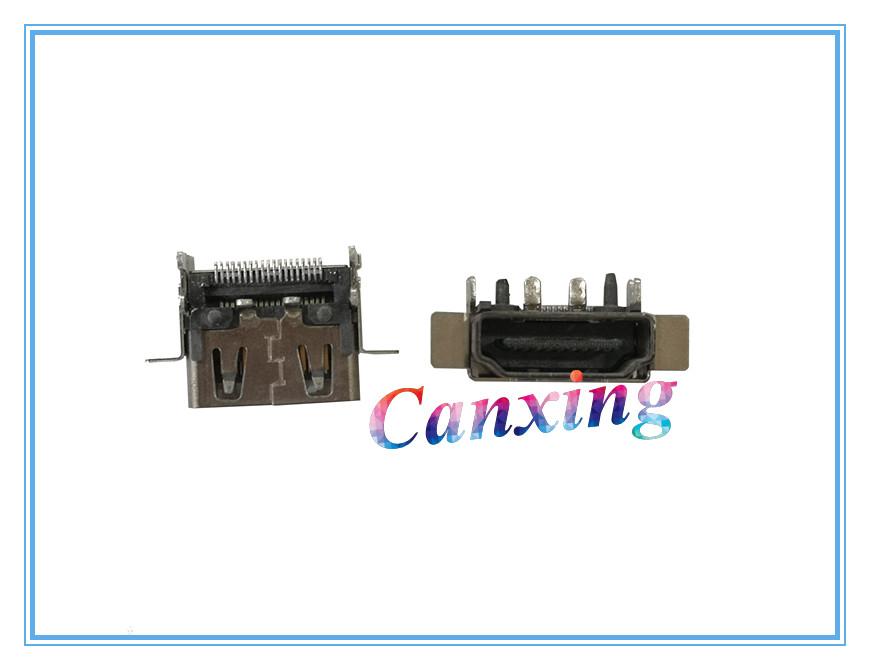 XBOX ONE X HDMI Socket