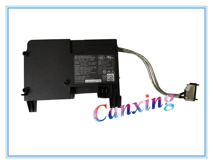XBOX ONE X Power Supply