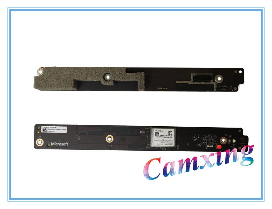 XBOX ONE X Switch Board