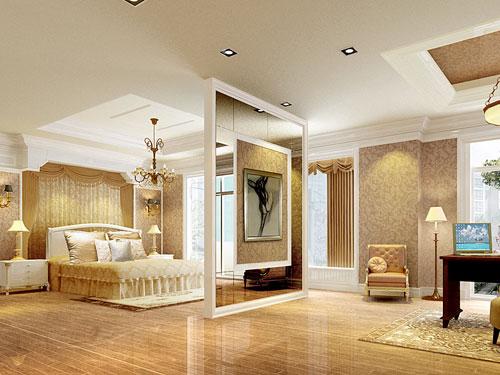 華僑城別墅2
