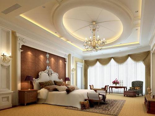 華僑城別墅3