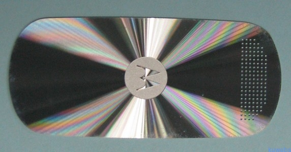 Cover of computer 02