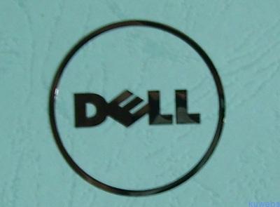 電鑄標牌 (6)